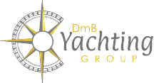 DMB Yachting Group